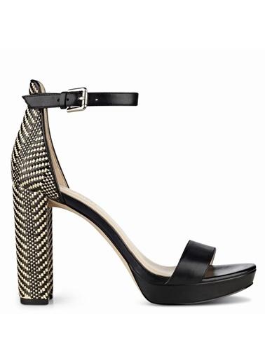 Klasik Ayakkabı Nine West
